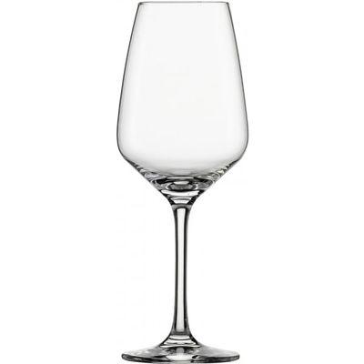 Schott Zwiesel TASTE verre à vin blanc, 356 ml, jaugé à 0,1l