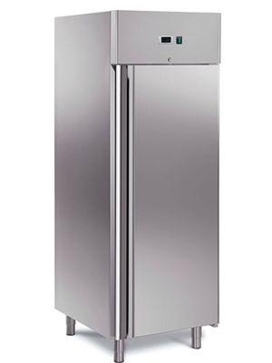Tiefkühlschrank ECO 400 GN 1/1