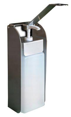 Seifen-Desinfektionsspender CNS 1 Liter