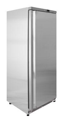 Réfrigérateur de stockage en inox Eco 590