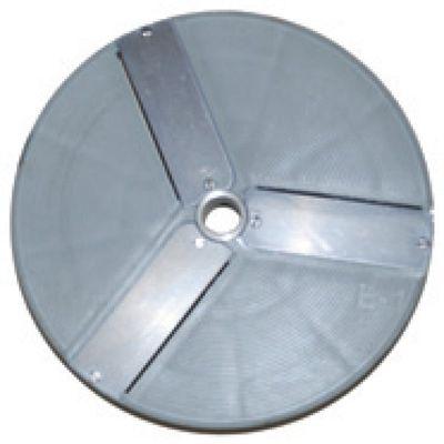 Disque de coupe SS-ECO2