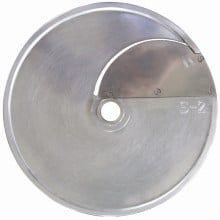 Disque de coupe SSS-ECO5