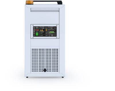Purificateur d'air ambiant / Stérilisateur ambiant STERYLIS 450