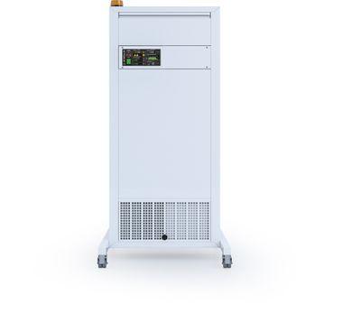 Purificateur d'air ambiant / Stérilisateur ambiant STERYLIS 1500