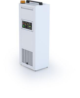 Purificateur d'air ambiant / Stérilisateur ambiant STERYLIS 600