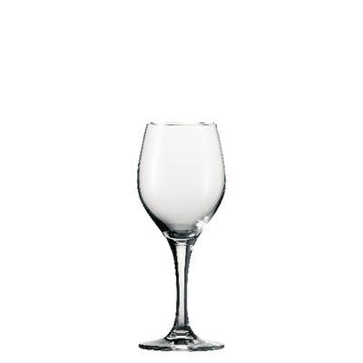 Verre à vin Schott Zwiesel Mondial 2 25cl