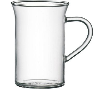Bormioli Rocco Emotion - verre à thé 27 cl
