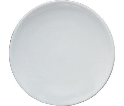 Assiette plate Saturnia Siviglia 21 cm