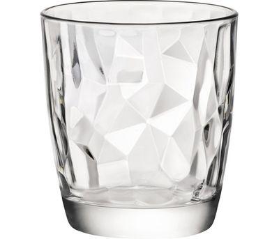 Bormioli Rocco Diamond Transparente D.O.F. 39cl