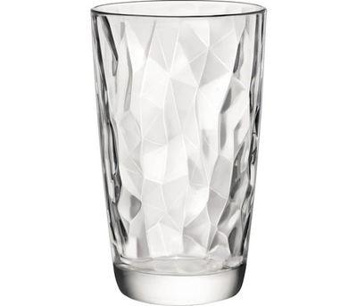 Bormioli Rocco Diamond Transparente Cooler 47cl
