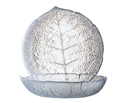Arcoroc Puddingteller Arcoroc Aspen aus Glas, 14,5cm