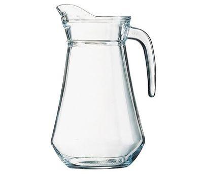 Carafe en verre - Carafe Broc Arc, Arcoroc, 160cl