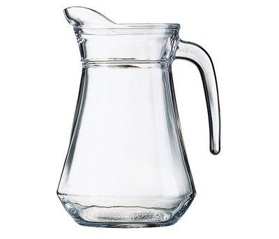 Carafe en verre - Carafe Broc Arc, Arcoroc, 130cl