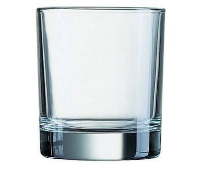 Arcoroc Islande FB30 Whisky 30cl