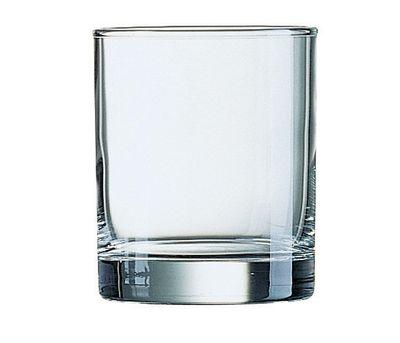 Arcoroc Princesa FB23 Whisky 23,5cl