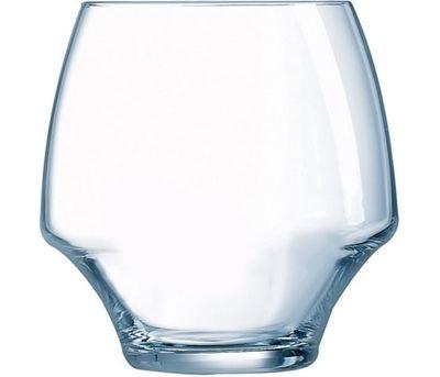 Verre à whisky Chef & Sommelier Open Up FB38 38cl