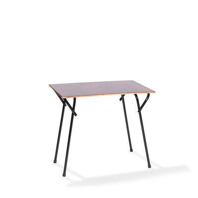 Table d'appoint ou de contrôle 900x600x720mm
