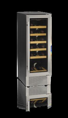 Weinkühlschrank TFW 80S