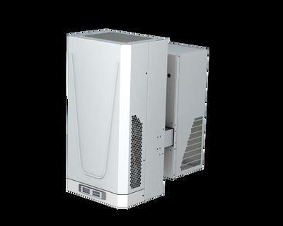 Tiefkühlaggregat Premium 4