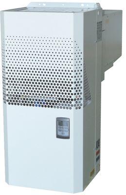 Tiefkühlaggregat Profi 4,3 m³