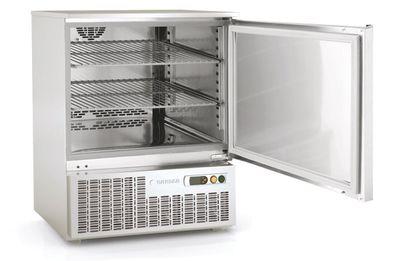 Congélateur Premium 125l