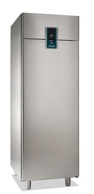 Réfrigérateurs à boissons à froid ventilé Alpeninox TKU 703 Premium - 670 litres