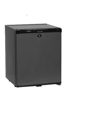 Minibarkühlschrank TM32 schwarz