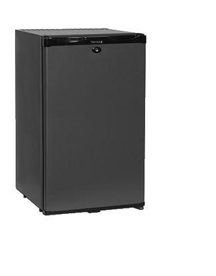 Minibarkühlschrank TM52 schwarz