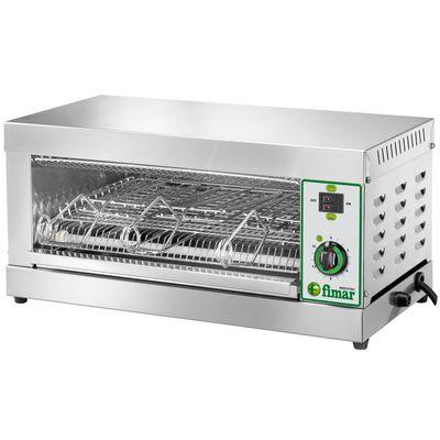 Fimar Toaster TOP 3 D
