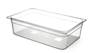 Gastronormbehälter BPA frei - GN1/1-100