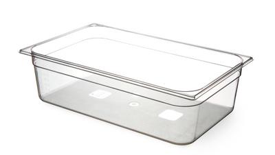 Gastronormbehälter BPA frei - GN1/1-65