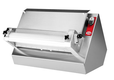 Teigausrollmaschine PROFI Single 30