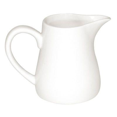 Olympia Milchkännchen 14 cl - 6 Stück