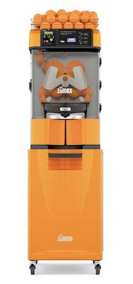 ZUMEX Versatile Pro All-in-one Cashless  - Orange