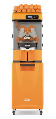 ZUMEX Versatile Pro All-in-one  - Orange
