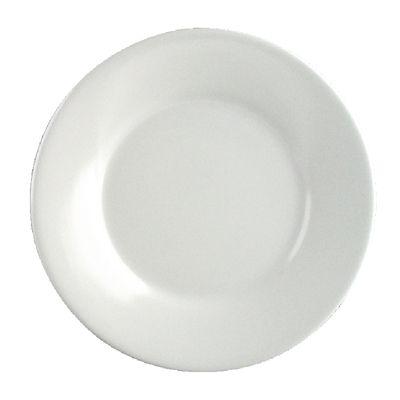 Assiette en mélamine Kristallon 23 cm