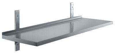 Wandbord Basic 120/30