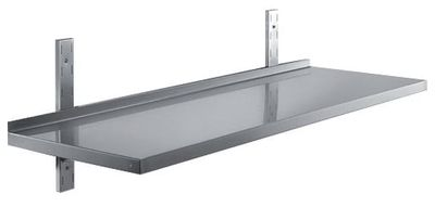 Wandbord Basic 160/30