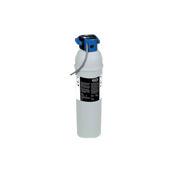 UNOX.Pure Wasserenthärtungsanlage XHC003