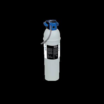 UNOX.Pure Installation d'adoucissement de l'eau XHC003