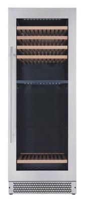Weinkühlschrank ECO 142