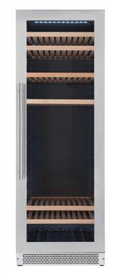 Weinkühlschrank ECO 177 SN