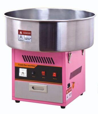 Zuckerwattemaschine - Ø 520 mm