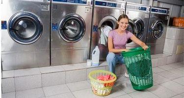 Waschen & Reinigen