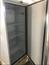 Lagerkühlschrank ECO 590