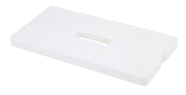 APS Kühlakku -FRAMES-  41 x 21 cm, H: 2,5 cm