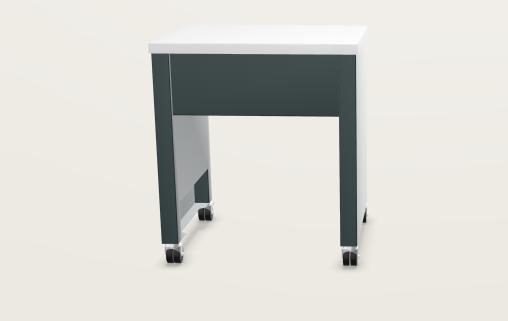 Blanco BASIC LINE N-V Smart - Neutralbuffet Klassik