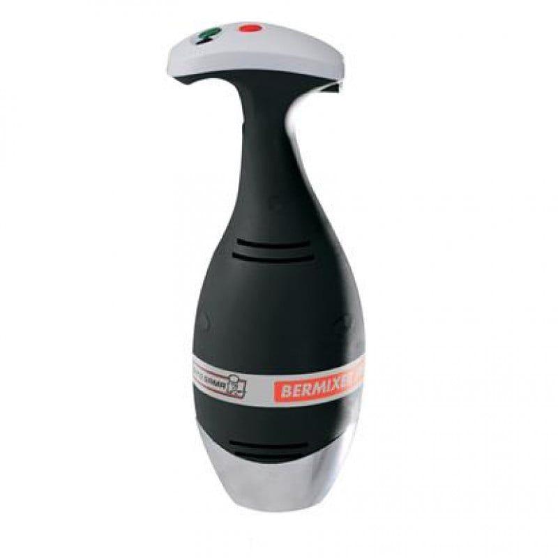 Dito Sama Bermixer Premium 170