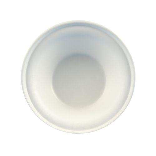 Papstar  Pure  Schale M ; Zuckerrohr - 50 Stück - 380 ml