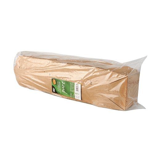 Papstar  Pure  Lunchbox; Pappe - 50 Stück - 750 ml